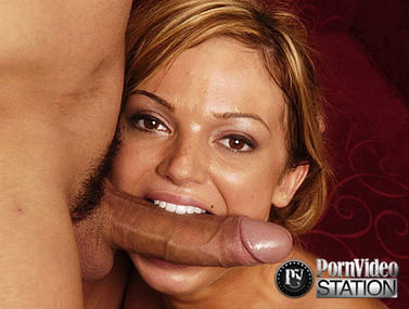 Meat-Loving Teen Jessi Summers